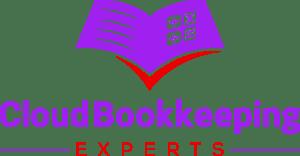 Bookkeeper Brisbane
