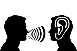 questions about hearing
